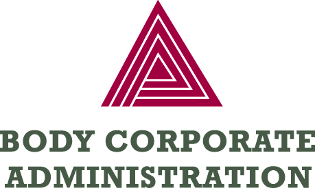 Body Corporate Administration